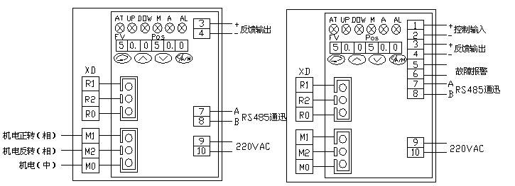 电路 电路图 电子 原理图 725_263